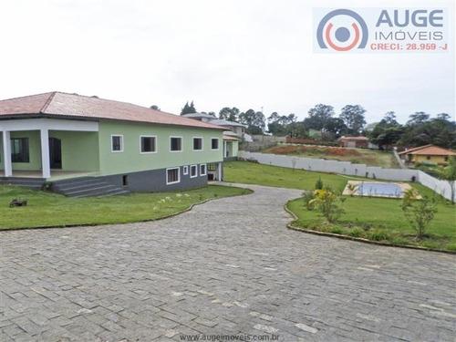 casas em condomínio à venda  em vargem grande paulista/sp - compre o seu casas em condomínio aqui! - 1374381