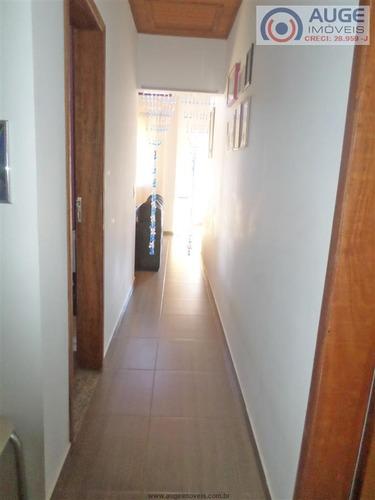 casas em condomínio à venda  em vargem grande paulista/sp - compre o seu casas em condomínio aqui! - 1374595