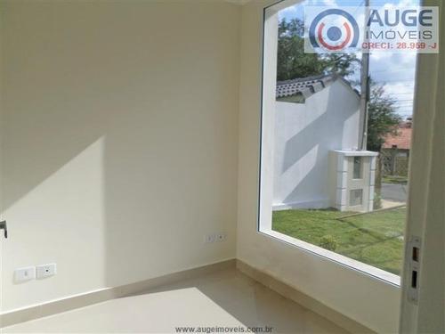 casas em condomínio à venda  em vargem grande paulista/sp - compre o seu casas em condomínio aqui! - 1379394