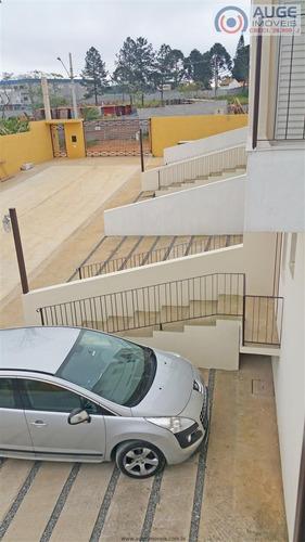 casas em condomínio à venda  em vargem grande paulista/sp - compre o seu casas em condomínio aqui! - 1383223