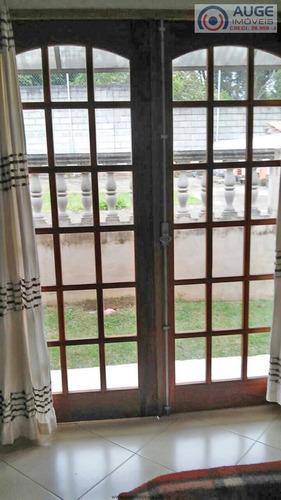 casas em condomínio à venda  em vargem grande paulista/sp - compre o seu casas em condomínio aqui! - 1383734