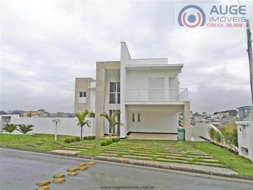 casas em condomínio à venda  em vargem grande paulista/sp - compre o seu casas em condomínio aqui! - 1385254
