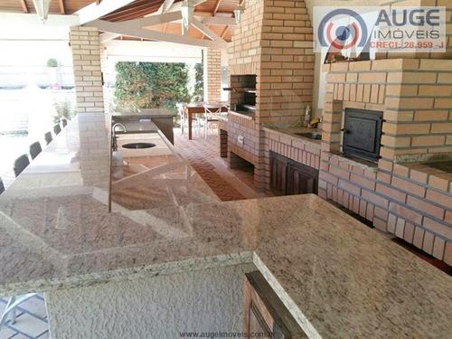 casas em condomínio à venda  em vargem grande paulista/sp - compre o seu casas em condomínio aqui! - 1387059