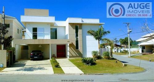 casas em condomínio à venda  em vargem grande paulista/sp - compre o seu casas em condomínio aqui! - 1389180