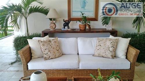 casas em condomínio à venda  em vargem grande paulista/sp - compre o seu casas em condomínio aqui! - 1389302