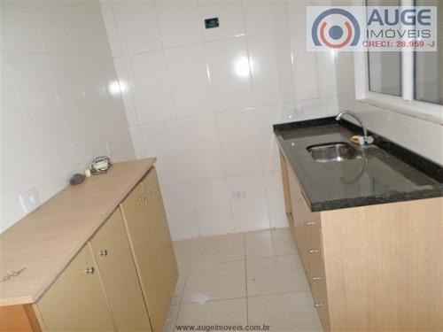 casas em condomínio à venda  em vargem grande paulista/sp - compre o seu casas em condomínio aqui! - 1404748
