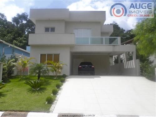 casas em condomínio à venda  em vargem grande paulista/sp - compre o seu casas em condomínio aqui! - 1405816