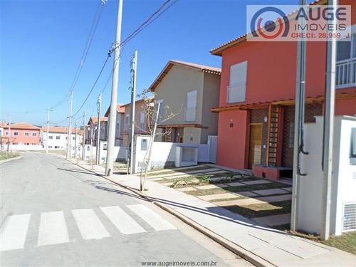 casas em condomínio à venda  em vargem grande paulista/sp - compre o seu casas em condomínio aqui! - 1416375