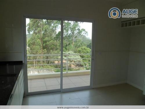 casas em condomínio à venda  em vargem grande paulista/sp - compre o seu casas em condomínio aqui! - 180771