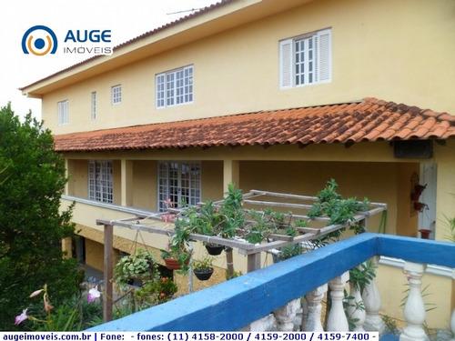 casas em condomínio à venda  em vargem grande paulista/sp - compre o seu casas em condomínio aqui! - 822524