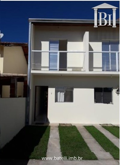 casas em cotia - 4266