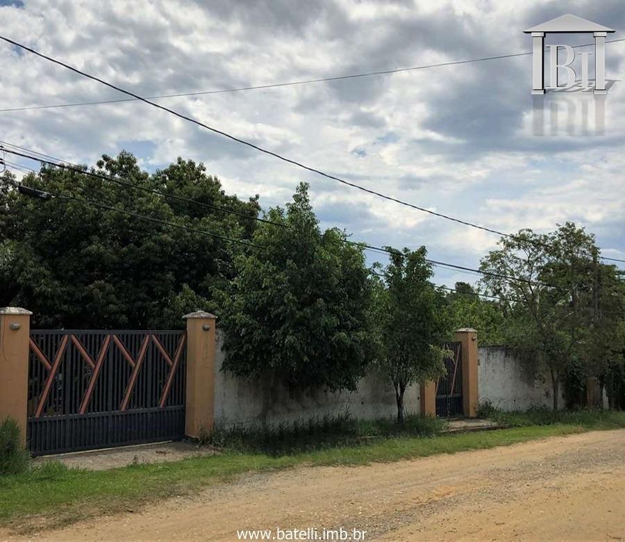 casas em cotia - 4416