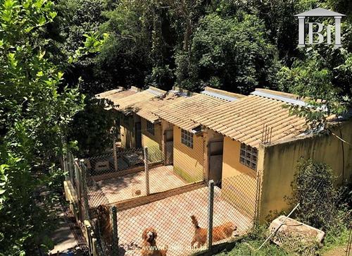 casas em cotia - 4496