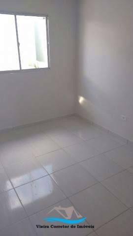 casas em igarassu - 139