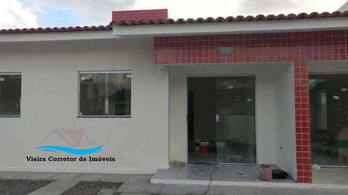 casas em igarassu - 181