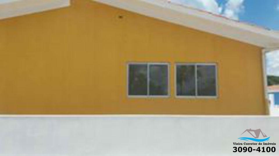 casas em igarassu - 285