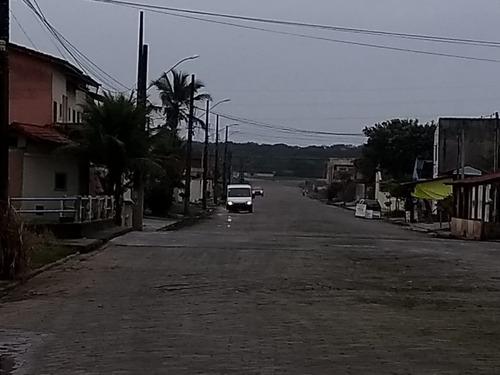 casas em itanhaém a 800 metros aa praia. ref.: 6536 m
