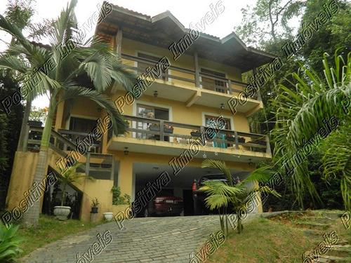 casas em itapevi - 443