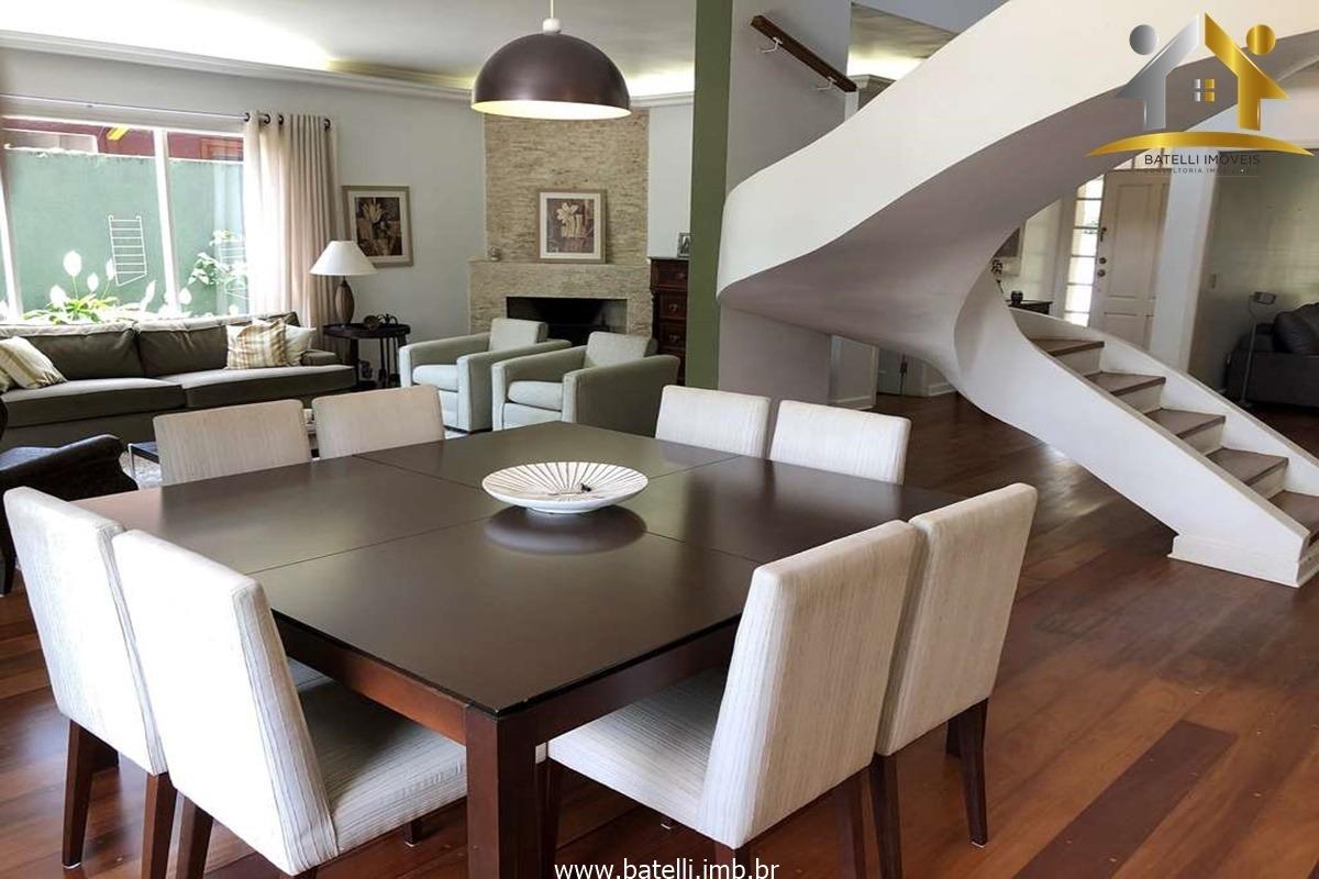 casas em jandira - 4704
