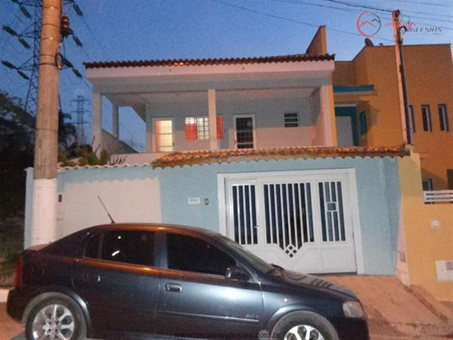 casas em loteamento fechado para alugar  em mairiporã/sp - alugue o seu casas em loteamento fechado aqui! - 1384693