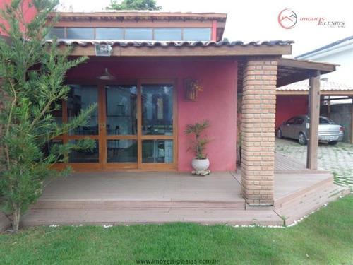 casas em loteamento fechado para alugar  em mairiporã/sp - alugue o seu casas em loteamento fechado aqui! - 1421919