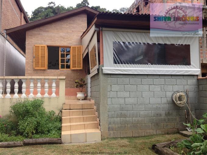 casas em loteamento fechado à venda  em mairiporã/sp - compre o seu casas em loteamento fechado aqui! - 1287312