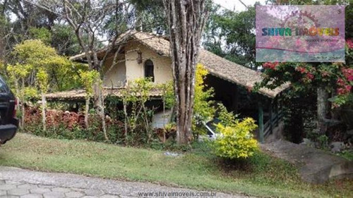 casas em loteamento fechado à venda  em mairiporã/sp - compre o seu casas em loteamento fechado aqui! - 1340026
