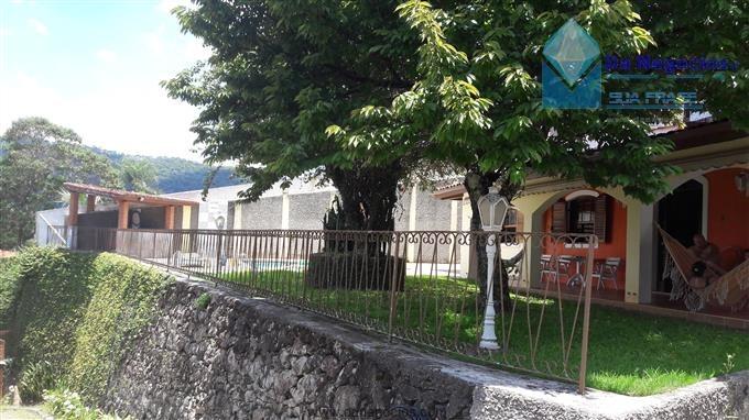 casas em loteamento fechado à venda  em mairiporã/sp - compre o seu casas em loteamento fechado aqui! - 1352902