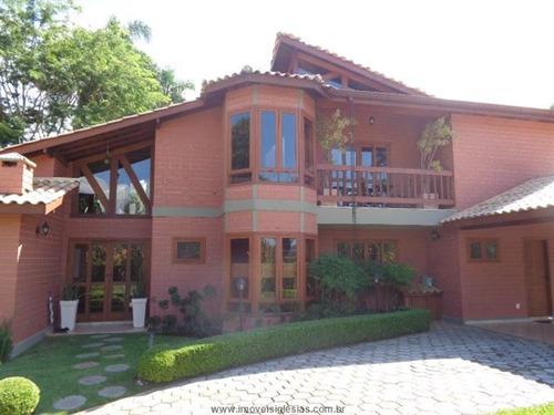 casas em loteamento fechado à venda  em mairiporã/sp - compre o seu casas em loteamento fechado aqui! - 1367702
