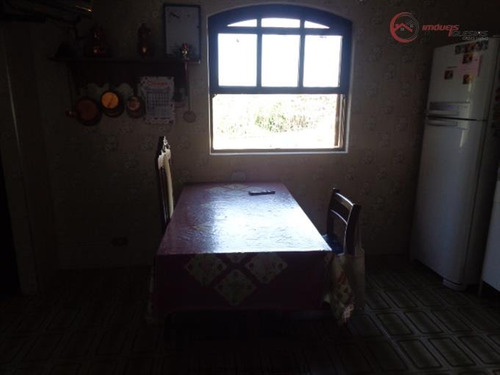 casas em loteamento fechado à venda  em mairiporã/sp - compre o seu casas em loteamento fechado aqui! - 1368782