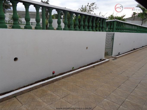 casas em loteamento fechado à venda  em mairiporã/sp - compre o seu casas em loteamento fechado aqui! - 1369778
