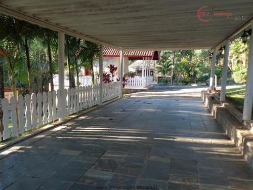 casas em loteamento fechado à venda  em mairiporã/sp - compre o seu casas em loteamento fechado aqui! - 1370569