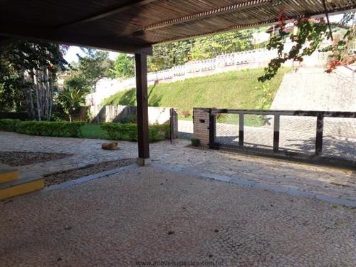 casas em loteamento fechado à venda  em mairiporã/sp - compre o seu casas em loteamento fechado aqui! - 1371562