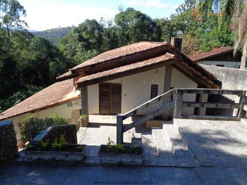 casas em loteamento fechado à venda  em mairiporã/sp - compre o seu casas em loteamento fechado aqui! - 1371794