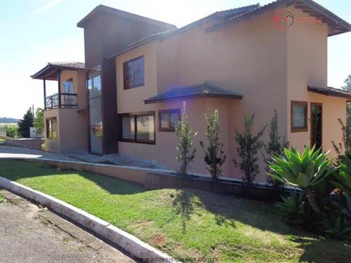 casas em loteamento fechado à venda  em mairiporã/sp - compre o seu casas em loteamento fechado aqui! - 1373683