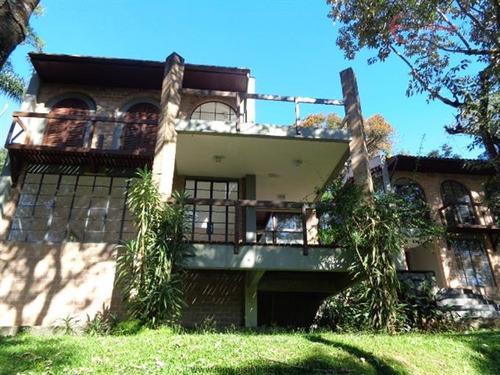 casas em loteamento fechado à venda  em mairiporã/sp - compre o seu casas em loteamento fechado aqui! - 1373906