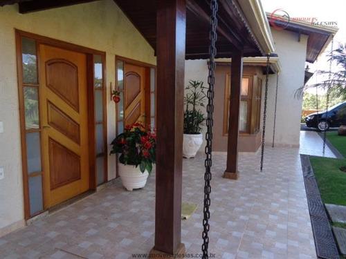 casas em loteamento fechado à venda  em mairiporã/sp - compre o seu casas em loteamento fechado aqui! - 1374348
