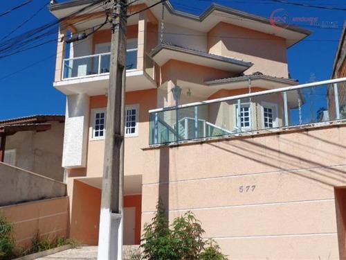 casas em loteamento fechado à venda  em mairiporã/sp - compre o seu casas em loteamento fechado aqui! - 1374473
