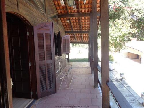casas em loteamento fechado à venda  em mairiporã/sp - compre o seu casas em loteamento fechado aqui! - 1379874