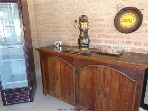 casas em loteamento fechado à venda  em mairiporã/sp - compre o seu casas em loteamento fechado aqui! - 1380509