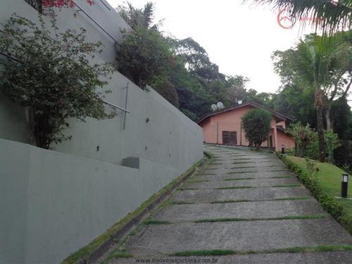casas em loteamento fechado à venda  em mairiporã/sp - compre o seu casas em loteamento fechado aqui! - 1389249