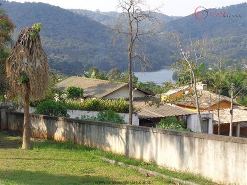 casas em loteamento fechado à venda  em mairiporã/sp - compre o seu casas em loteamento fechado aqui! - 1389490