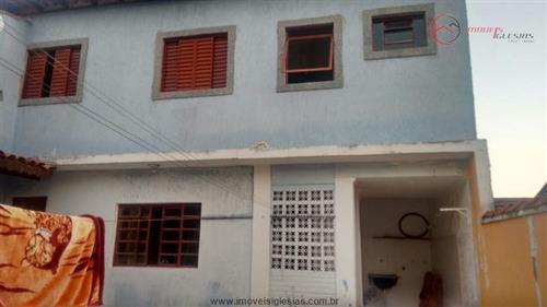 casas em loteamento fechado à venda  em mairiporã/sp - compre o seu casas em loteamento fechado aqui! - 1390279