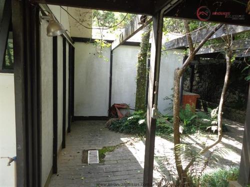 casas em loteamento fechado à venda  em mairiporã/sp - compre o seu casas em loteamento fechado aqui! - 1403449