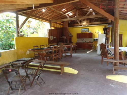 casas em loteamento fechado à venda  em mairiporã/sp - compre o seu casas em loteamento fechado aqui! - 1411814