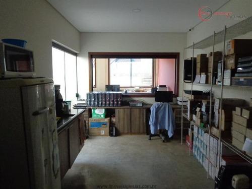 casas em loteamento fechado à venda  em mairiporã/sp - compre o seu casas em loteamento fechado aqui! - 1416414