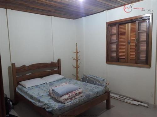 casas em loteamento fechado à venda  em mairiporã/sp - compre o seu casas em loteamento fechado aqui! - 1445885