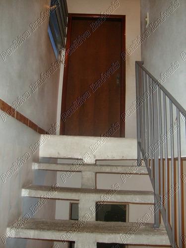 casas em osasco - 192