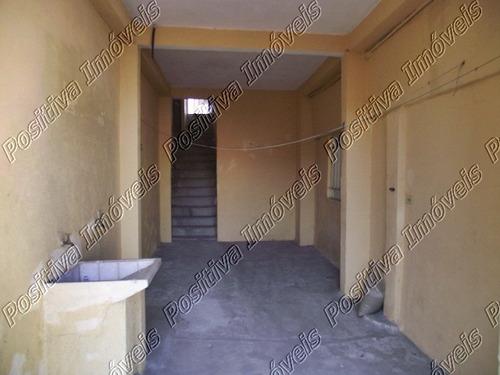 casas em osasco - 205