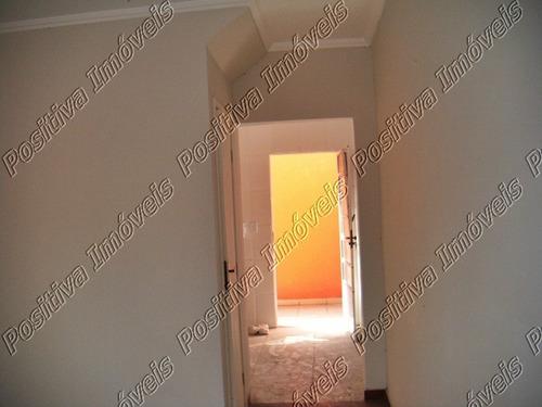 casas em osasco - 238